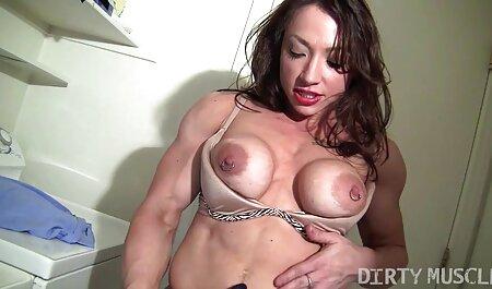 देखें सेक्सी फिल्म वीडियो फुल एचडी biget बड़े