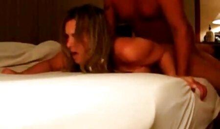 भाषाओं सेक्सी वीडियो फुल फिल्म के रसदार संग्रह