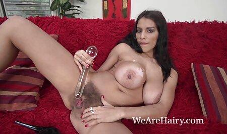 हर दिन युवा माँ के साथ हर दिन सेक्सी वीडियो मूवी हिंदी में देख सकते हैं