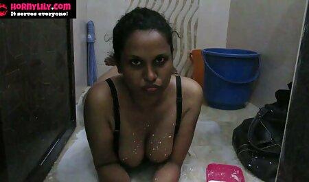 होटल में ब्लैक, सेक्सी वीडियो मूवी हिंदी में