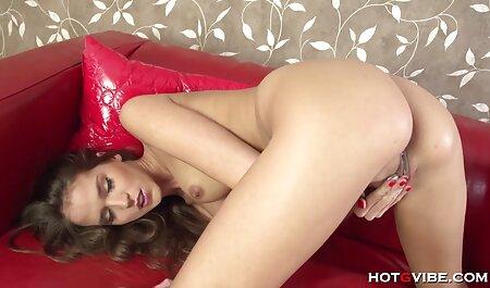 दो गर्म bobs नाखून उनके बड़े cravings सेक्सी वीडियो मूवी एचडी