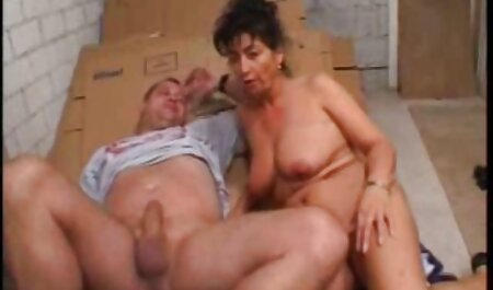 तुर्की अश्लील राजस्थानी सेक्सी मूवी वीडियो