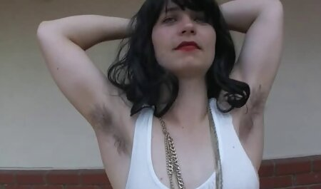 आदर्श शरीर सेक्सी हिंदी मूवी वीडियो की बहन