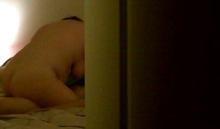 नीचे घुटना टेककर सेक्सी फिल्म फुल एचडी सेक्सी और अवशोषित