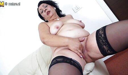 Porn m Andjobs और गुदा सेक्सी हिंदी वीडियो मूवी