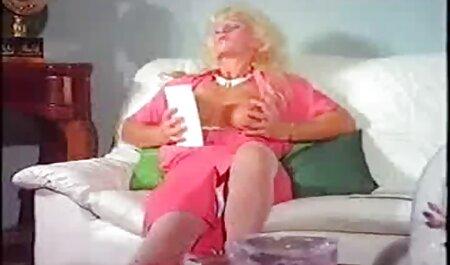 लड़की सेक्सी मूवी फिल्म वीडियो कुंवारी