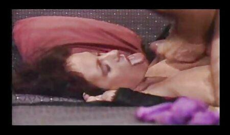 साशा के साथ हिंदी बीएफ फुल एचडी मूवी सबसे अच्छा अश्लील फिल्में