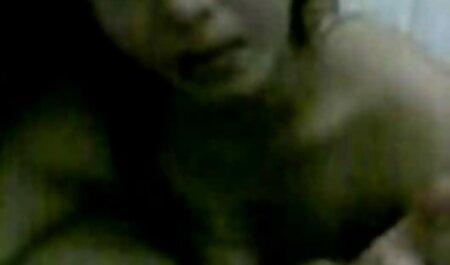 एशियाई, बरौनी वीडियो सेक्सी हिंदी मूवी अश्लील मैं देख रहा हूँ