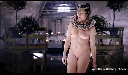 गुदा से वीडियो सेक्सी हिंदी मूवी पहले, गोरा अच्छी तरह से