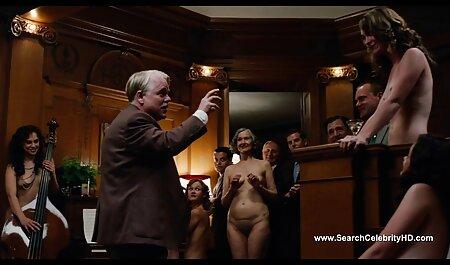 मैं अपनी दादी और उपयोग गुदा पंजाबी सेक्सी फिल्म मूवी तोड़ दिया