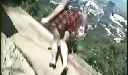 मेरी माँ के साथ सेक्सी मूवी फिल्म वीडियो मेड के अश्लील वीडियो देखें