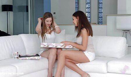काली सेक्सी वीडियो फुल एचडी मूवी औरत बड़ा एक बड़ी संख्या में खाने