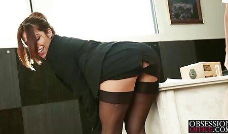 वह एक बड़ा गधा फुल सेक्स हिंदी मूवी है क्यों जवान औरत को समझते हैं ।