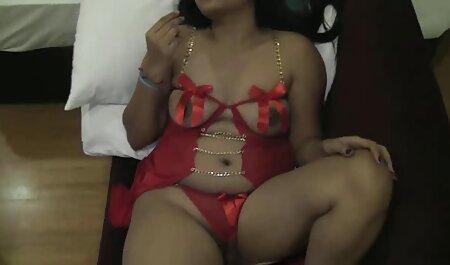 मालिशिया सेक्सी मूवी हिंदी वीडियो विरोध और ग्राहकों के साथ बतख को देखा नहीं जा सका