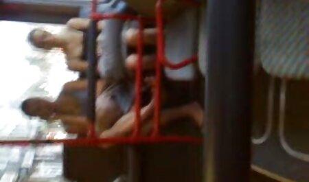 के andingers सेक्सी वीडियो मूवी पिक्चर शौकिया अश्लील और गृहिणियों