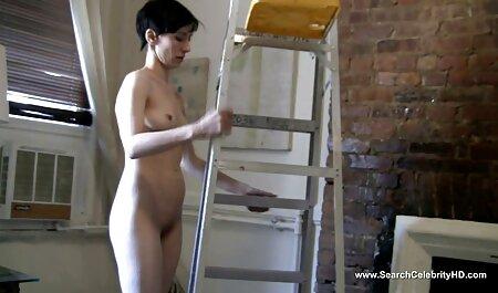 पालतू मोज़ा भाग 2 सेक्सी बीएफ वीडियो फुल मूवी