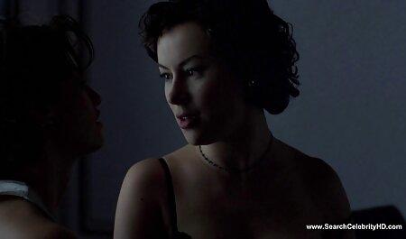 भंडार में सूखे सेक्सी वीडियो फुल मूवी एचडी युवा धोखेबाज़