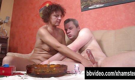अस्थाई गिरोह के एक गिरोह के सेक्सी वीडियो मूवी एचडी साथ संगत है