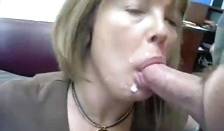 रूसी, बेटे के दोस्त सेक्सी हिंदी वीडियो मूवी के साथ कमबख्त