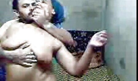 गोरा बड़ा हमला है एचडी मूवी बीएफ सेक्सी