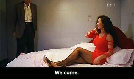 बाथरूम में नग्न बेब मूवी सेक्सी बीएफ खड़े