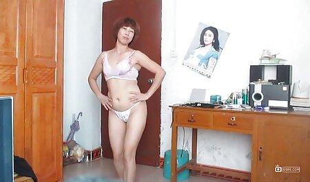 नताशा, मुझे सुबह ब्लेड में फुल एचडी सेक्स फिल्म बताओ.