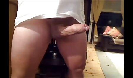 मोटी औरत छेद के माध्यम से मुर्गा सेक्सी वीडियो फुल फिल्म बैंग्स