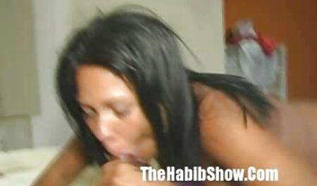 बाजार एक सर्कल में बोनस सेक्सी मूवी हिंदी में वीडियो डाल करने के लिए अनुमति दी गई थी जब