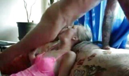 कठोर पति सेक्सी मूवी फुल एचडी को धोखा दे स्कूली छात्रा