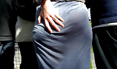 को स्टोन लड़का व्यस्त अश्लील प्रथम सेक्सी मूवी हिंदी में वीडियो समय,