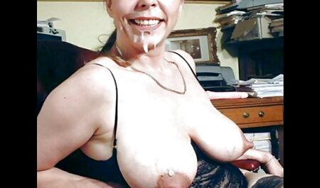 महिला के सेक्सी मूवी एचडी हिंदी सामने weebcam