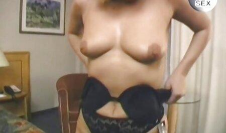 मैं सेक्सी वीडियो मूवी एचडी दूर श्री दिया
