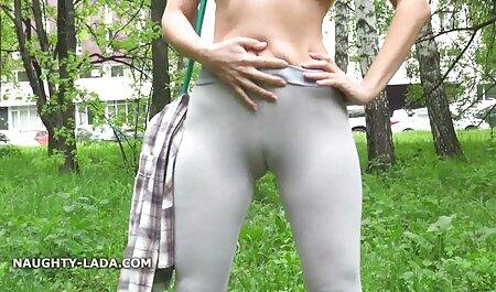 ला फुल मूवी सेक्सी पिक्चर बिग