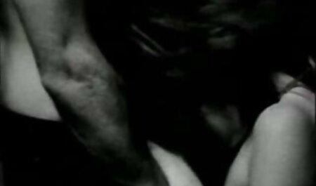 जिम लड़की कुर्सी पर चौंकाने फुल एचडी सेक्स फिल्म वाला देखें