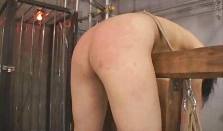 एक कार धोने में बहुत उपयोगी एक लड़की न्यडिस्ट सेक्सी फिल्म पूरी मूवी