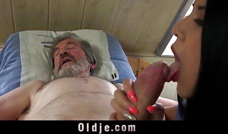सींग का बना हुआ प्रेमी एक अच्छा चूसना साथ सेक्सी फिल्म फुल सेक्सी फिल्म सह में मुँह