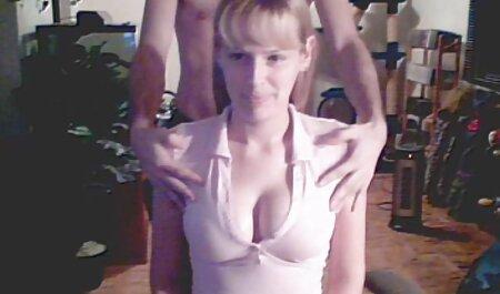 गुदा गधा फुल एचडी सेक्स फिल्म बिग लंड सुनहरे बालों वाली चेहरे की कट्टर
