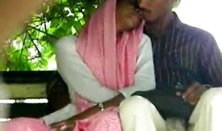 एक मेड में सैंड्रा सेनेरक वुडमैन के साथ हस्तक्षेप सेक्सी फिल्म हिंदी में फुल एचडी