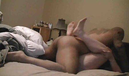 चुदासी, हिंदी पिक्चर सेक्सी मूवी एचडी क्वारी, कुर्सी पर पैर