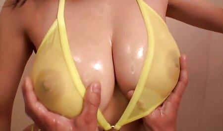 छेद से सेक्सी वीडियो मूवी एचडी चुदाई सामूहिक स्खलन