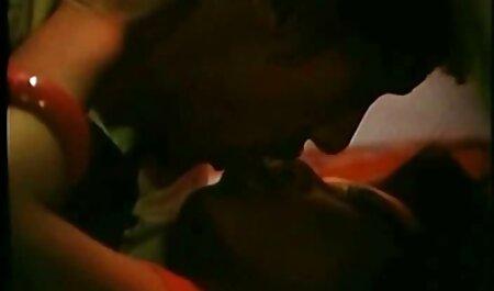 एक समलैंगिक पर निशाना साधते, सेक्सी पिक्चर मूवी हिंदी