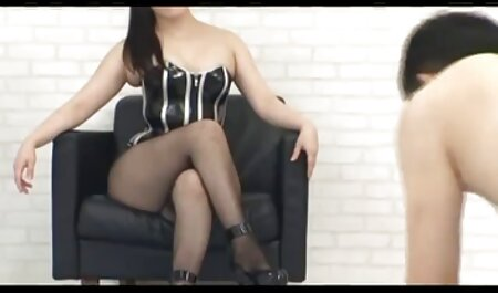 मजबूत chimp भोजपुरी सेक्सी हिंदी मूवी