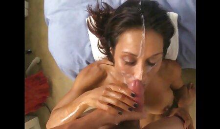 फ्रेंच सेक्सी मूवी फुल वीडियो एचडी प्यार