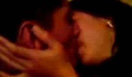 युवा कुंवारी सेक्सी पिक्चर मूवी हिंदी हस्तमैथुन