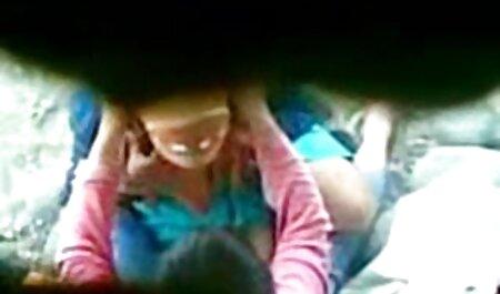 मेरा बेटा कक्षा में एक सेक्सी वीडियो हिंदी मूवी फुल एचडी परिवार था.