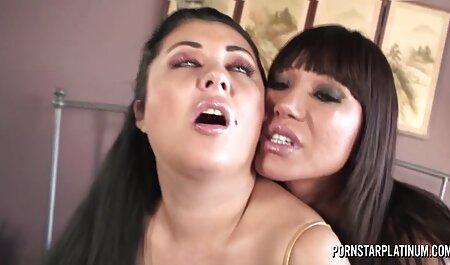 उसकी सेक्सी मूवी बीएफ फुल एचडी पत्नी मेरे पति के बिस्तर में एक गंदा फूहड़ की तरह सील कर दी