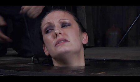 बिग लड़कियों सेक्सी वीडियो एचडी हिंदी फुल मूवी काले सर्कल शूट