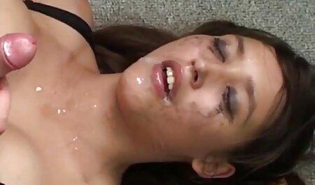 युवा ब्राजील नौकरानी मूवी सेक्सी फिल्म वीडियो में