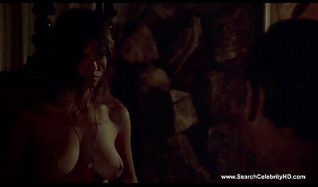 वह बाहर कर दिया करने के सेक्सी वीडियो एचडी हिंदी फुल मूवी लिए प्यार, लिंग चूसने
