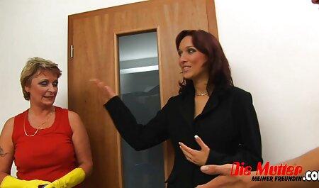 महिला मेज सेक्सी बीएफ वीडियो फुल मूवी पर अपने साथी के साथ खेलते हैं ।